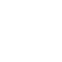 White Stacked Action Methods Institute Logo