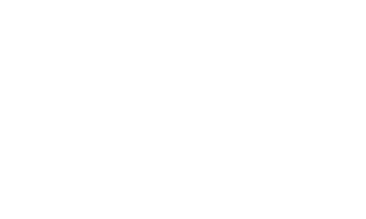 Clipboard Apply Graphic